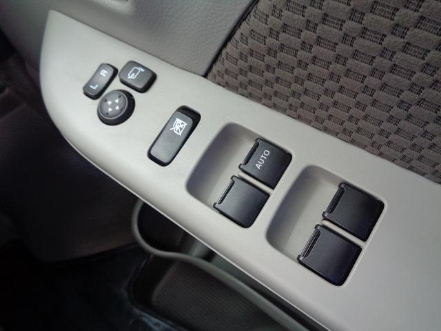 ジョインターボ 4WD 5速マニュアル ナビフルセグ LEDライト キーレス DVDビデオ ブルートゥース 最短3日即納可能(19枚目)