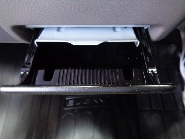 ジョインターボ 4WD 5速マニュアル ナビフルセグ LEDライト キーレス DVDビデオ ブルートゥース 最短3日即納可能(20枚目)