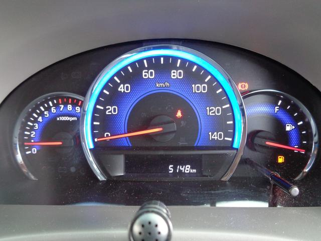 ジョインターボ 4WD 5速マニュアル ナビフルセグ LEDライト キーレス DVDビデオ ブルートゥース 最短3日即納可能(22枚目)
