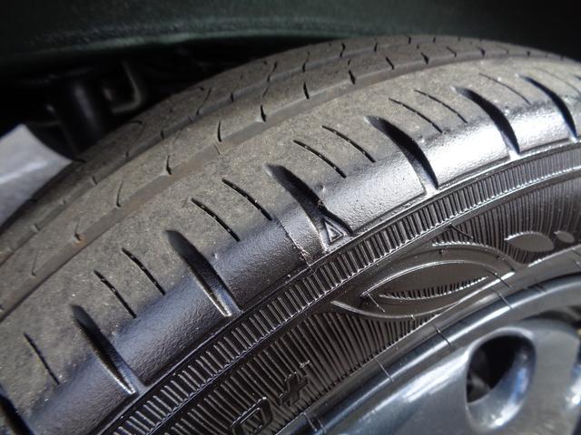 ジョインターボ 4WD 5速マニュアル ナビフルセグ LEDライト キーレス DVDビデオ ブルートゥース 最短3日即納可能(26枚目)