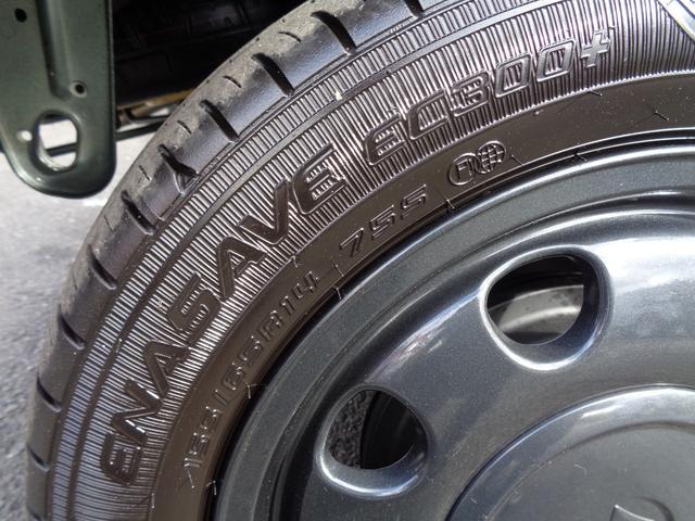 ジョインターボ 4WD 5速マニュアル ナビフルセグ LEDライト キーレス DVDビデオ ブルートゥース 最短3日即納可能(28枚目)