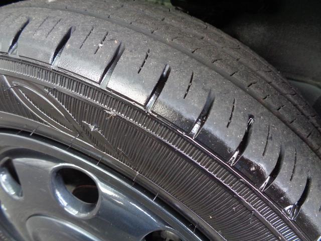 ジョインターボ 4WD 5速マニュアル ナビフルセグ LEDライト キーレス DVDビデオ ブルートゥース 最短3日即納可能(31枚目)