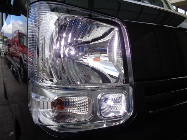 ジョインターボ 4WD 5速マニュアル ナビフルセグ LEDライト キーレス DVDビデオ ブルートゥース 最短3日即納可能(32枚目)