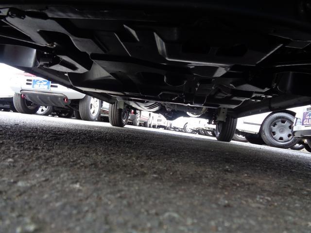ジョインターボ 4WD 5速マニュアル ナビフルセグ LEDライト キーレス DVDビデオ ブルートゥース 最短3日即納可能(35枚目)