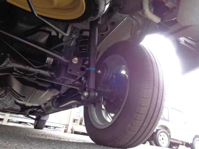 ジョインターボ 4WD 5速マニュアル ナビフルセグ LEDライト キーレス DVDビデオ ブルートゥース 最短3日即納可能(39枚目)