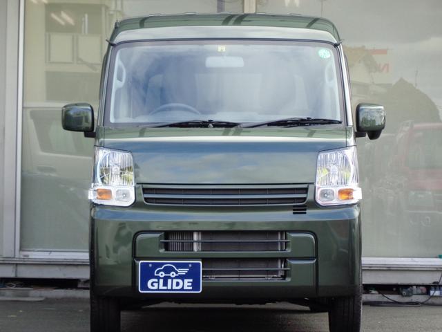 ジョインターボ 4WD 5速マニュアル ナビフルセグ LEDライト キーレス DVDビデオ ブルートゥース 最短3日即納可能(42枚目)