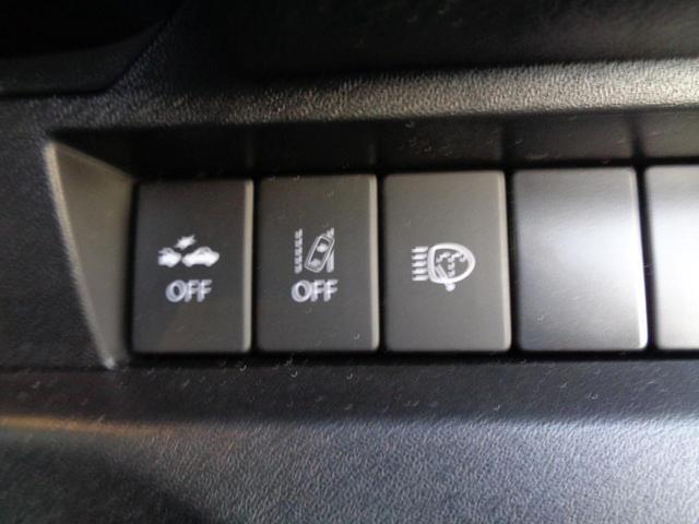 XC GLIDEコンプリートジムニー 新品2.5インチリフトアップ 新品ジオランダー6.5R16 オートマ 4WD ターボ 9型ナビフルセグ スマートキー プッシュスタート シートヒーター(14枚目)