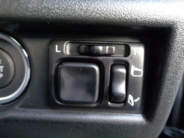 XC GLIDEコンプリートジムニー 新品2.5インチリフトアップ 新品ジオランダー6.5R16 オートマ 4WD ターボ 9型ナビフルセグ スマートキー プッシュスタート シートヒーター(16枚目)