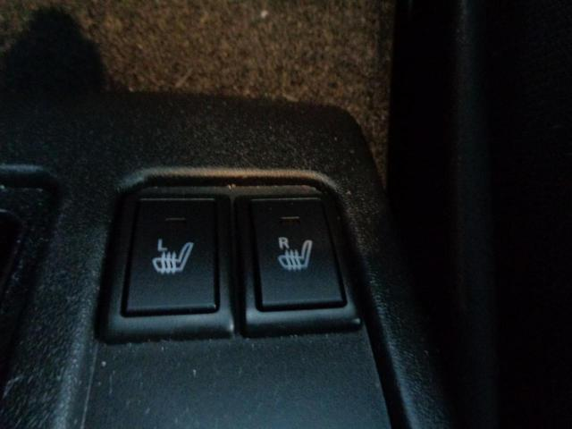 XC GLIDEコンプリートジムニー 新品2.5インチリフトアップ 新品ジオランダー6.5R16 オートマ 4WD ターボ 9型ナビフルセグ スマートキー プッシュスタート シートヒーター(18枚目)