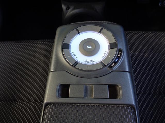 S 煌 センタースピーカー ナビフルセグ バックカメラ DVDビデオ ブルートゥース ドラレコ 純正15アルミ フォグランプ プライバシーガラス ウィンカー付電動格納ドアミラー(21枚目)