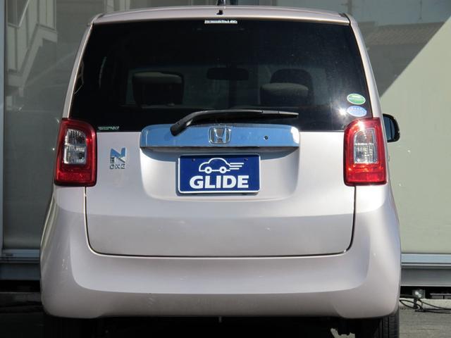 G・Lパッケージ 純正ナビ 地デジ Bluetooth ETC DVD 純正セキュリティ プッシュスタート オートライト プライバシーガラス ウィンカーミラー(9枚目)