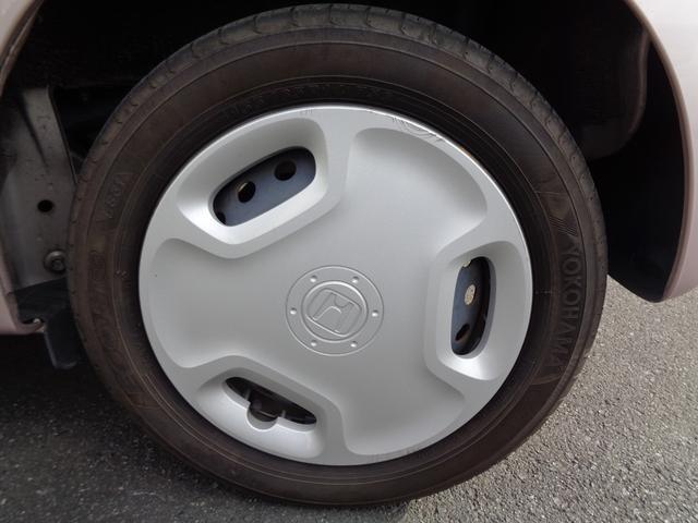 G・Lパッケージ 純正ナビ 地デジ Bluetooth ETC DVD 純正セキュリティ プッシュスタート オートライト プライバシーガラス ウィンカーミラー(41枚目)