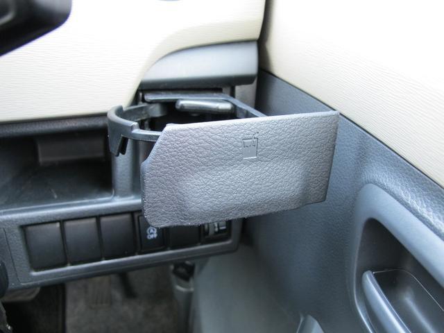 FX ETC アイドリングストップ 純正セキュリティ プライバシーガラス オートエアコン 分割可倒式リヤシート ドアバイザー フロアマット ABS(14枚目)