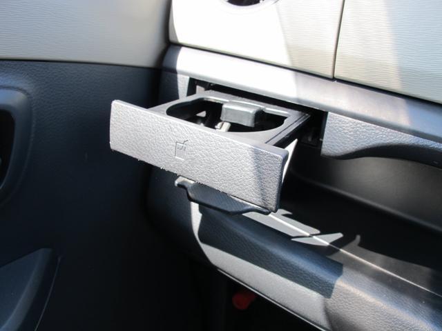 FX ETC アイドリングストップ 純正セキュリティ プライバシーガラス オートエアコン 分割可倒式リヤシート ドアバイザー フロアマット ABS(18枚目)