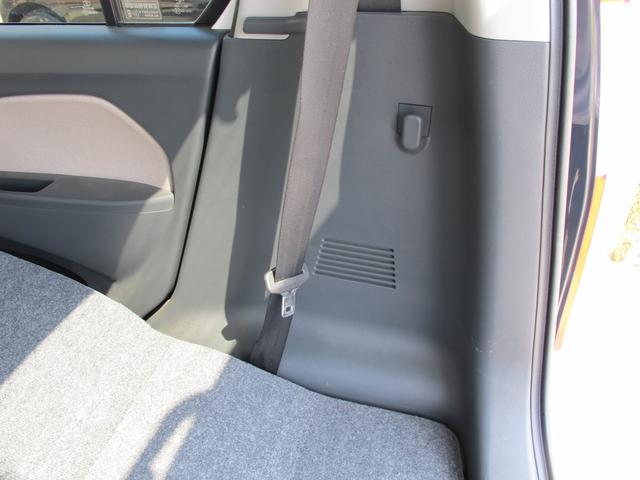 FX ETC アイドリングストップ 純正セキュリティ プライバシーガラス オートエアコン 分割可倒式リヤシート ドアバイザー フロアマット ABS(35枚目)