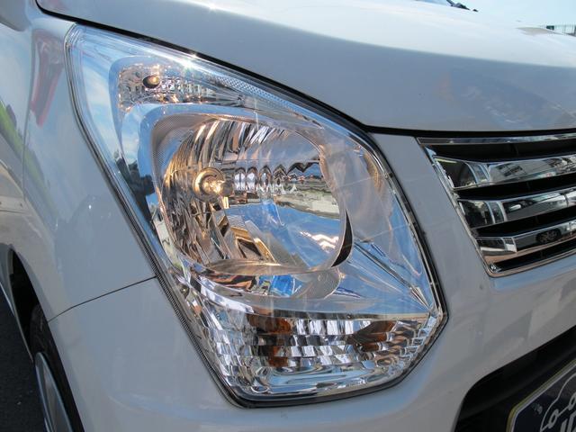 FX ETC アイドリングストップ 純正セキュリティ プライバシーガラス オートエアコン 分割可倒式リヤシート ドアバイザー フロアマット ABS(37枚目)