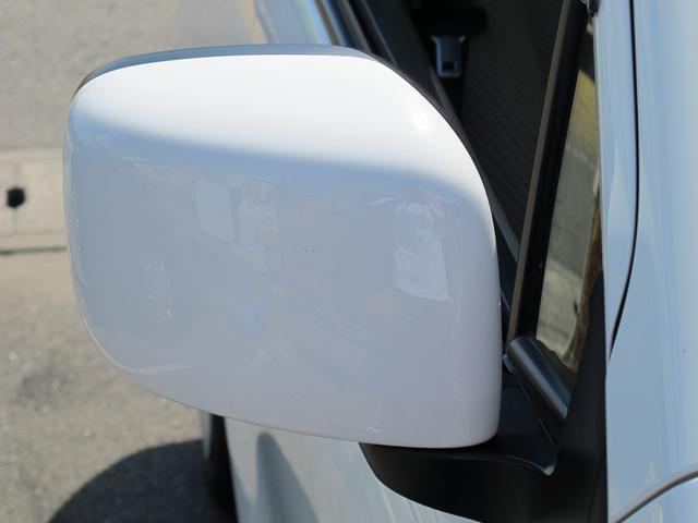 FX ETC アイドリングストップ 純正セキュリティ プライバシーガラス オートエアコン 分割可倒式リヤシート ドアバイザー フロアマット ABS(39枚目)