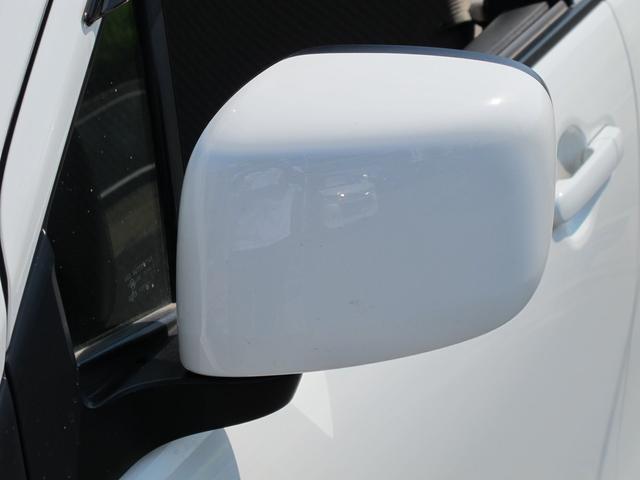 FX ETC アイドリングストップ 純正セキュリティ プライバシーガラス オートエアコン 分割可倒式リヤシート ドアバイザー フロアマット ABS(40枚目)