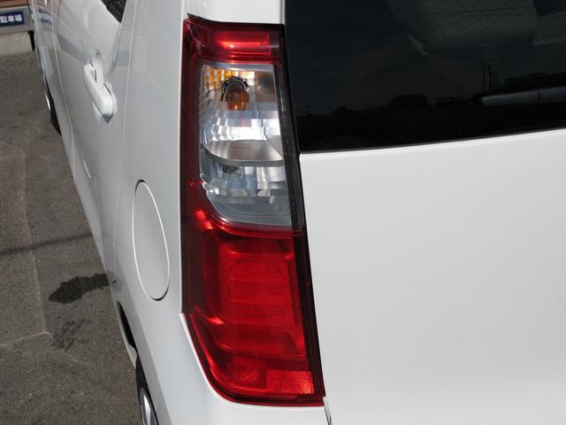 FX ETC アイドリングストップ 純正セキュリティ プライバシーガラス オートエアコン 分割可倒式リヤシート ドアバイザー フロアマット ABS(41枚目)