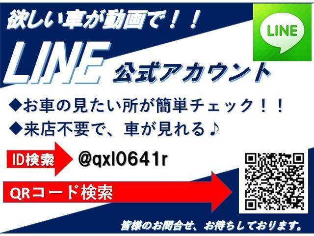 XC ★登録済未使用車★5速マニュアル★スズキ保証継承渡し★即納可能(2枚目)