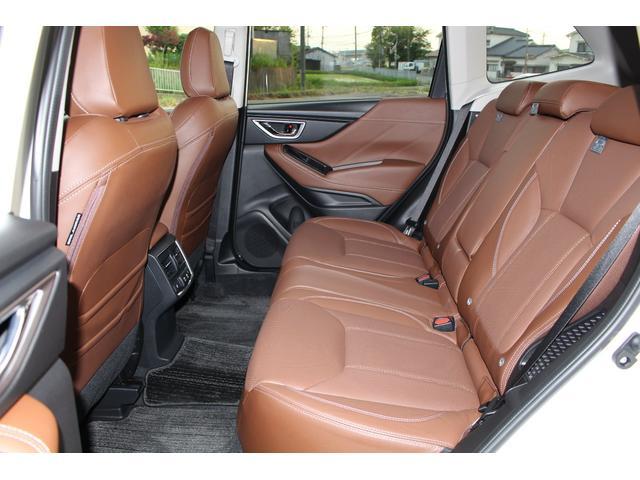 「スバル」「フォレスター」「SUV・クロカン」「兵庫県」の中古車11