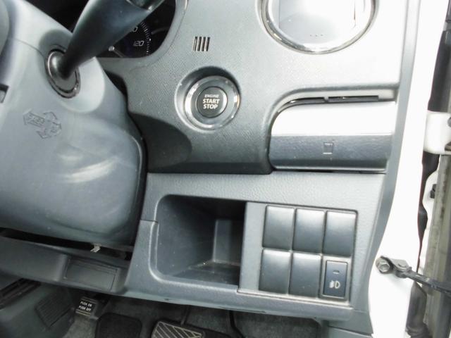 「スズキ」「ワゴンRスティングレー」「コンパクトカー」「兵庫県」の中古車21