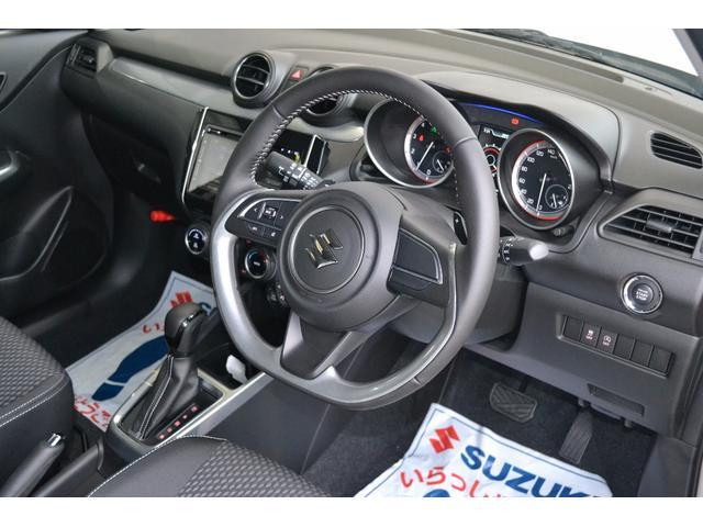 HYBRID RS 全方位ナビ レーダーサポートブレーキ(15枚目)