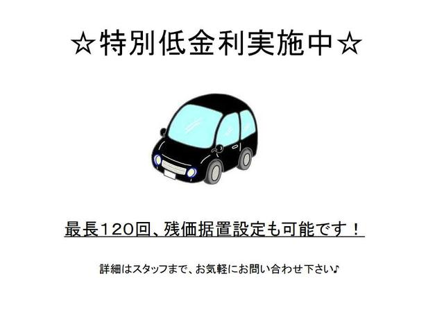トヨタ ハイエースバン スーパーGL ダークプライム 新品ナビ ETC バックカメラ