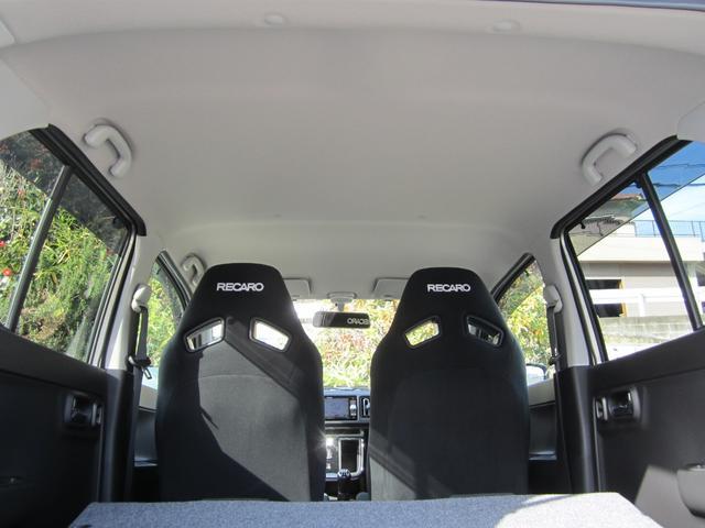 ベースグレード HKSスーパーターボマフラー フロントドライブレコダー付き 掲載価格は兵庫県内登録料金です。(11枚目)
