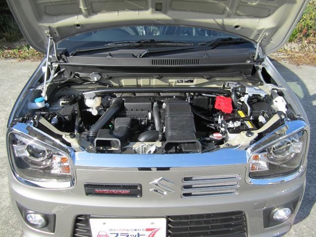 ベースグレード HKSスーパーターボマフラー フロントドライブレコダー付き 掲載価格は兵庫県内登録料金です。(16枚目)