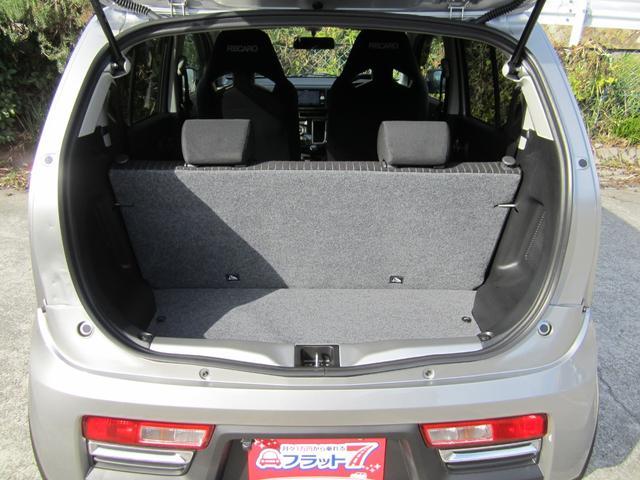 ベースグレード HKSスーパーターボマフラー フロントドライブレコダー付き 掲載価格は兵庫県内登録料金です。(17枚目)