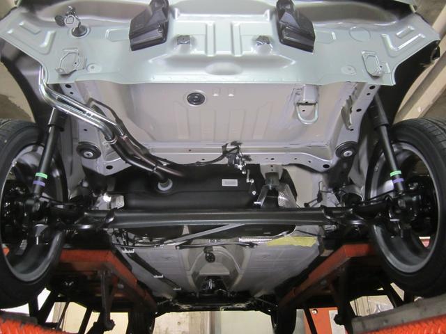 ベースグレード HKSスーパーターボマフラー フロントドライブレコダー付き 掲載価格は兵庫県内登録料金です。(20枚目)