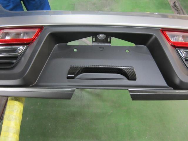 ベースグレード HKSスーパーターボマフラー フロントドライブレコダー付き 掲載価格は兵庫県内登録料金です。(23枚目)