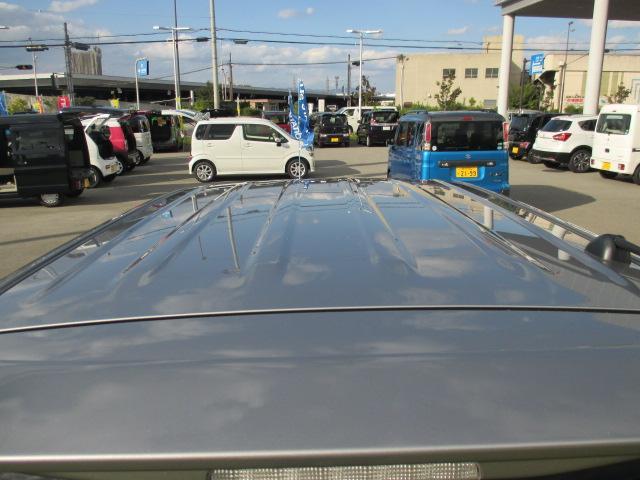 「スズキ」「ワゴンRスティングレー」「コンパクトカー」「兵庫県」の中古車36