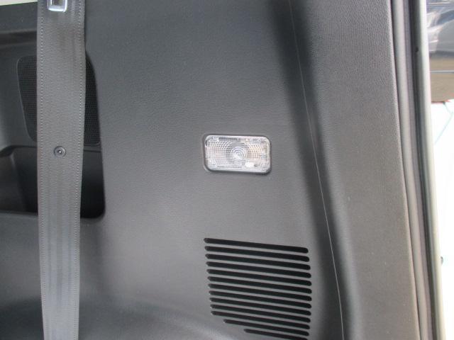 「スズキ」「スペーシア」「コンパクトカー」「兵庫県」の中古車39