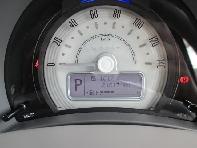 「スズキ」「アルトラパン」「軽自動車」「兵庫県」の中古車11