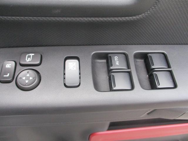 HYBRID G 衝突軽減ブレーキ  誤発進抑制機能(27枚目)