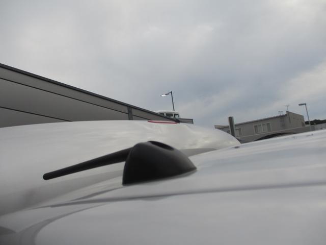 HYBRID G 衝突軽減ブレーキ  誤発進抑制機能(44枚目)