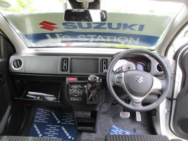 ワークス 3型 AGS デュアルセンサー ブレーキサポート付(15枚目)