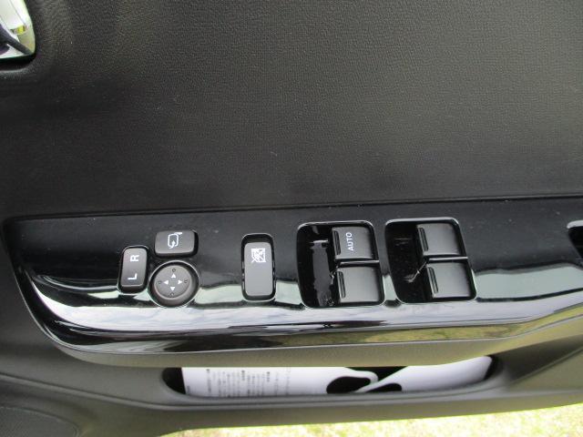 ワークス 3型 AGS デュアルセンサー ブレーキサポート付(28枚目)
