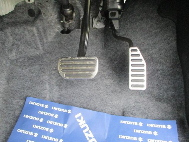 ワークス 3型 AGS デュアルセンサー ブレーキサポート付(29枚目)