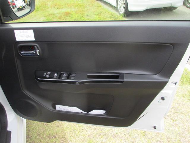 ワークス 3型 AGS デュアルセンサー ブレーキサポート付(39枚目)