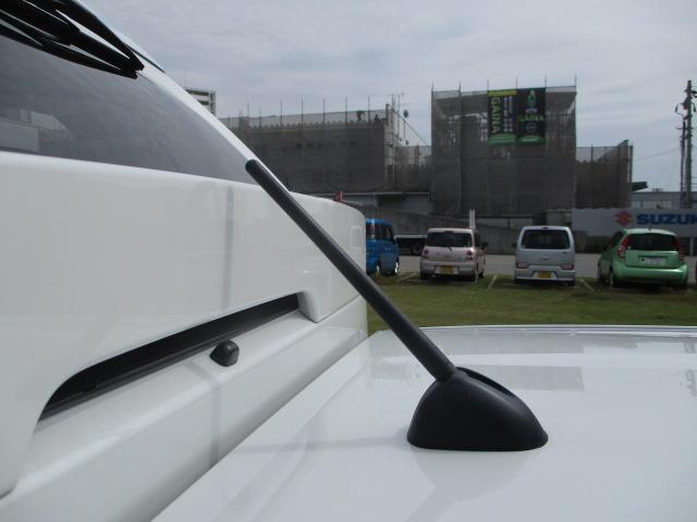 ワークス 3型 AGS デュアルセンサー ブレーキサポート付(50枚目)