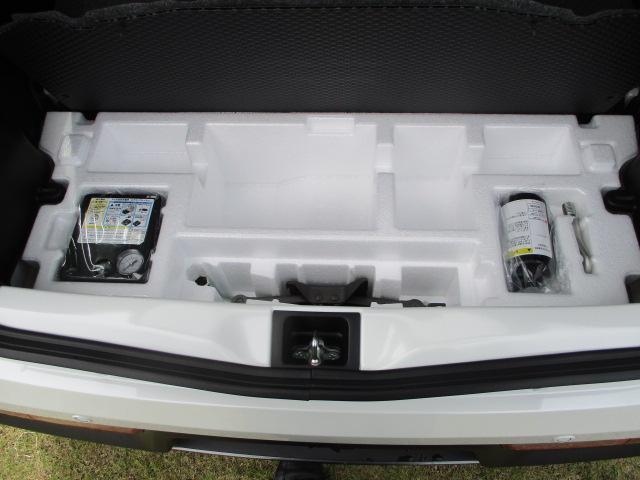 ワークス 3型 AGS デュアルセンサー ブレーキサポート付(54枚目)