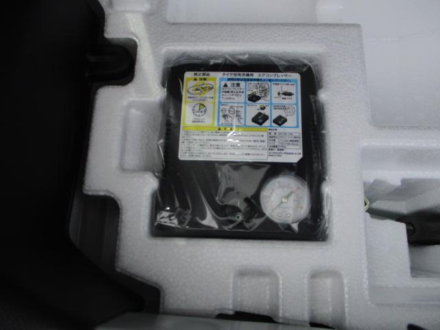 ワークス 3型 AGS デュアルセンサー ブレーキサポート付(55枚目)