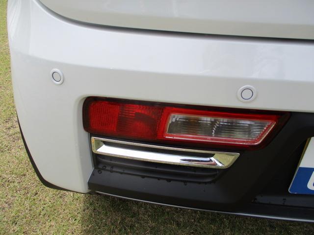 ワークス 3型 AGS デュアルセンサー ブレーキサポート付(59枚目)