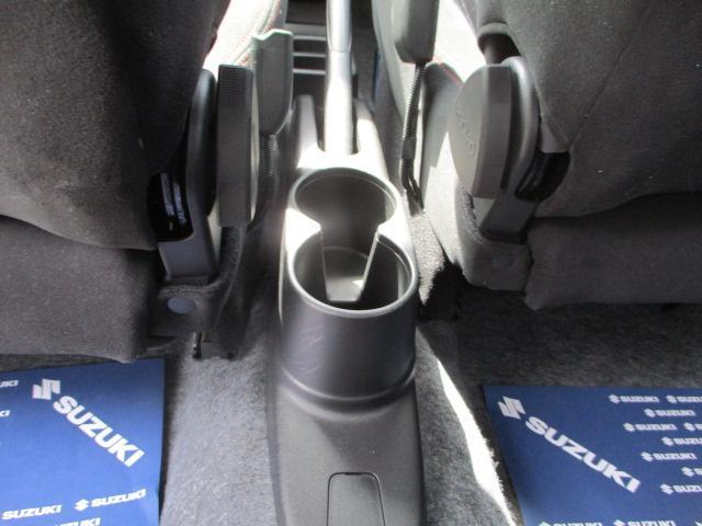 ワークス 3型 AGS デュアルセンサー ブレーキサポート付(63枚目)