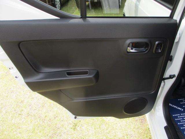 ワークス 3型 AGS デュアルセンサー ブレーキサポート付(64枚目)