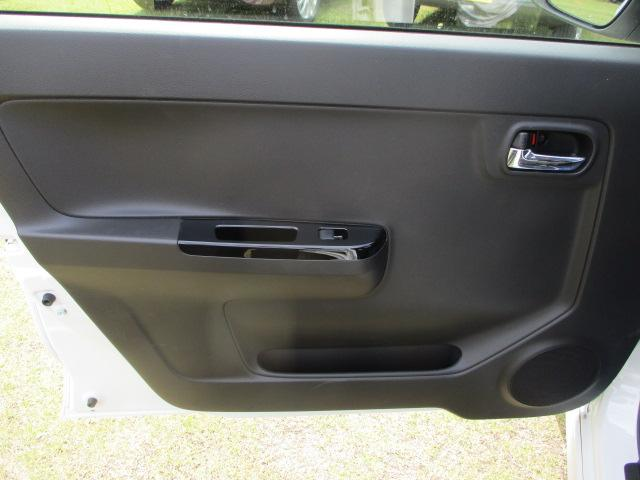 ワークス 3型 AGS デュアルセンサー ブレーキサポート付(67枚目)