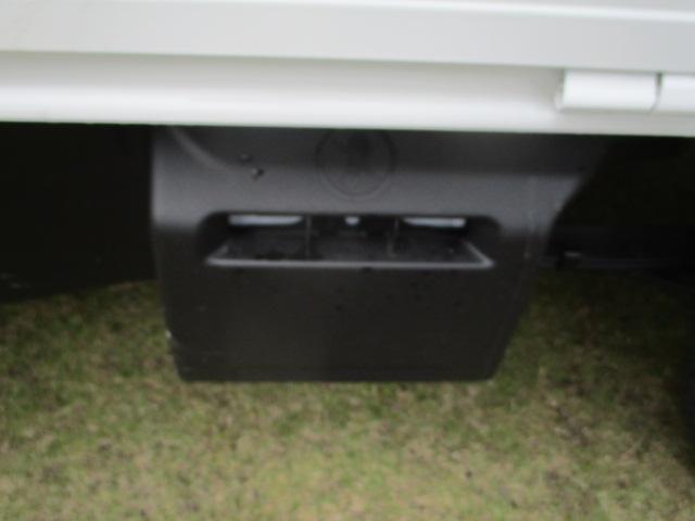 KCエアコンパワステ 4型 デュアルカメラ ブレーキサポート(57枚目)